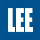 lifeextensioneurope.com