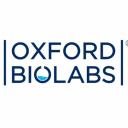 oxfordbiolabs.com