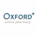 oxfordonlinepharmacy.co.uk